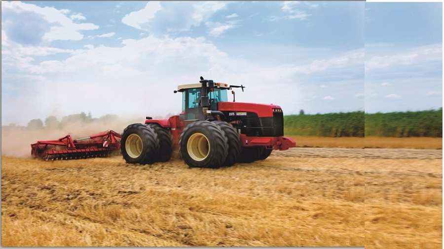 solid agricultural company Waste facility and transporter licenses solid waste/recyclable transportation make your selection based on where the majority of your business will be.
