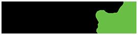 Agrokoncerno grupė logo
